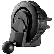 TomTom držiak do ventilačné mriežky pasívnej (Universal) v3 - Držiak do auta