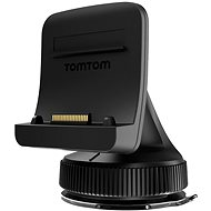 TomTom Mount Click & Go for GO 500/5000/600/6000