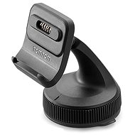 TomTom Click & Go Magnetic Mount for GO 520/5200/620/6200 - Car Mount