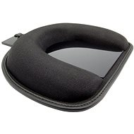 TomTom Adhesive Pad on the dashboard - Pad