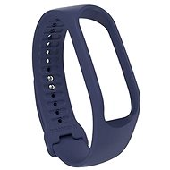 TomTom for Touch Fitness Tracker (S), indigo - Strap