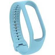 TomTom for Touch Fitness Tracker (L), blue - Strap