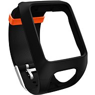 TomTom Adventurer black - Strap