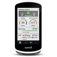 Garmin Edge 1030 PRO - Cyklonavigace