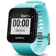 Garmin Forerunner 35 Optic Blue - Chytré hodinky