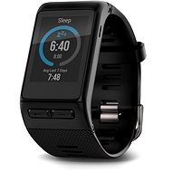 Garmin vivoactive Optic (XL) - Smart watch