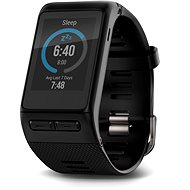 Garmin vivoactive Optic (L)