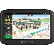 NAVITEL F150 Lifetime