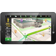 NAVITEL T700 3G Lifetime - GPS navigace