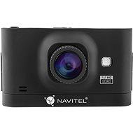 Navitel R400 - Autós menetrögzítő kamera