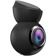Navitel R1000 - Autós menetrögzítő kamera