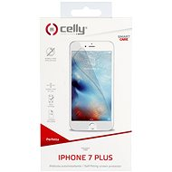 CELLY SBF801