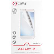 CELLY SBF510 - Protective Foil