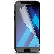 CELLY Perfetto pro Samsung Galaxy A3 (2017) - Ochranná fólie