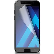 CELLY Perfetto pro Samsung Galaxy A5 (2017)