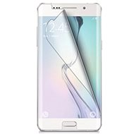CELLY Perfetto für Samsung Galaxy S8 - Schutzfolie
