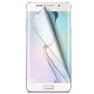 CELLY Perfetto pre Samsung Galaxy S8 Plus