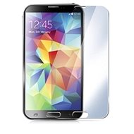 CELLY GLASS für Samsung Galaxy S5 Mini - Schutzglas
