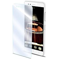 CELLY Glass for Lenovo K5 Note - Tempered Glass