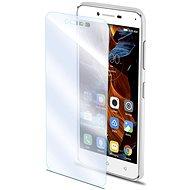 CELLY Glass pro Lenovo Vibe K5 - Ochranné sklo