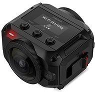 Garmin VIRB 360 - Video Camera
