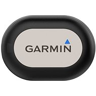 Garmin Keep Away Tag