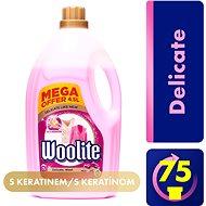 Woolite Extra Delicate 4,5 l (75 praní)