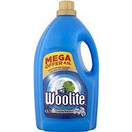 WOOLITE Complete 4,5 l (75 praní) - Prací prostriedok