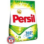 PERSIL Regular 2,8 kg (40 praní) - Prací prostriedok