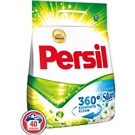PERSIL Expert Fresh Pearls by Silan 2,8 kg (40 praní)
