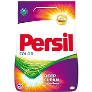 PERSIL Color 2,8 kg (40 praní) - Prací prášek
