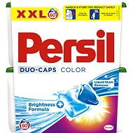 PERSIL DuoCaps Color box 2x30 laundering