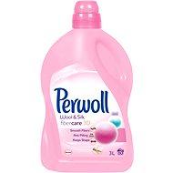 PERWOLL Wool&Silk 3 l (50 praní)
