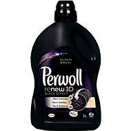 Perwoll Black 3 l (50 praní)