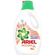 Ariel Sensitive 3.25 l (50 washes)