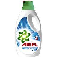Ariel Lenor Touch Of Frische 3,25 Liter (50 Wäschen)