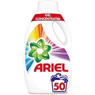 Ariel Color 3,25 l (50 Wäschen)
