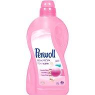 Perwoll Wool&Silk 2 l (33 praní)