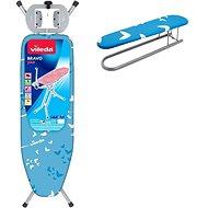 Vileda Viva Express Eco - blau + kostenlos sleeve board