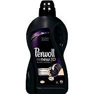 PERWOLL Black 2 l (33 praní) - Prací gel