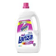 LANZA Ultra 2v1 Gel Universal 2,97 l (45 praní)