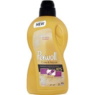 PERWOLL Gold Care&Repair 2 l (33 praní)
