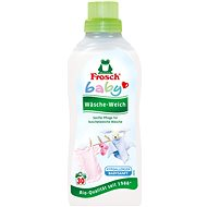 FROSCH EKO Hypoallergenic máchadlo on infant and baby clothes 750 ml