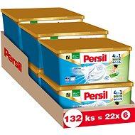 PERSIL Discs Sensitive (132 praní)