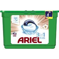 Ariel Sensitive (15 Stück)