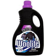 Woolite Extra Dark 2 l