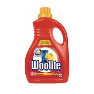 Woolite Extra Color 2 l