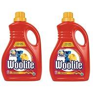 WOOLITE Extra Color 2 × 2 l (66 praní) - Sada