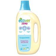 ECOVER ZERO pro alergiky 1,5 l (21 praní)