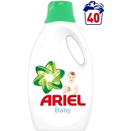 ARIEL Baby 2.6 liters (40 doses)